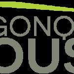AlgonquinHouseLogo-Alt