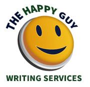THGM Writing Services