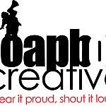 SoapboxCreative