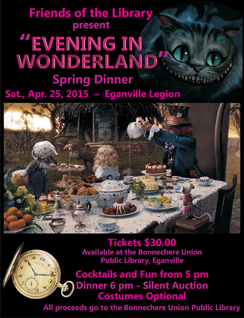 Wonderland-Sring-dinner
