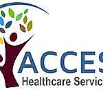 accesshealthcare-logo