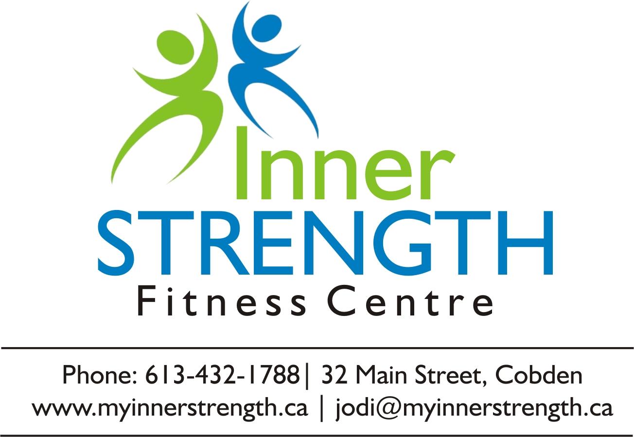 Inner Strength Fitness Centre