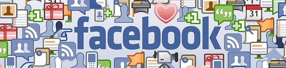 Facebook Dropping Organic Page Reach