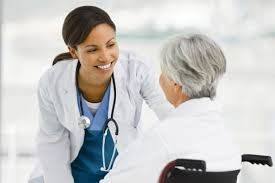 Access Healthcare Services