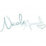 Nicole Amanda Photography logo