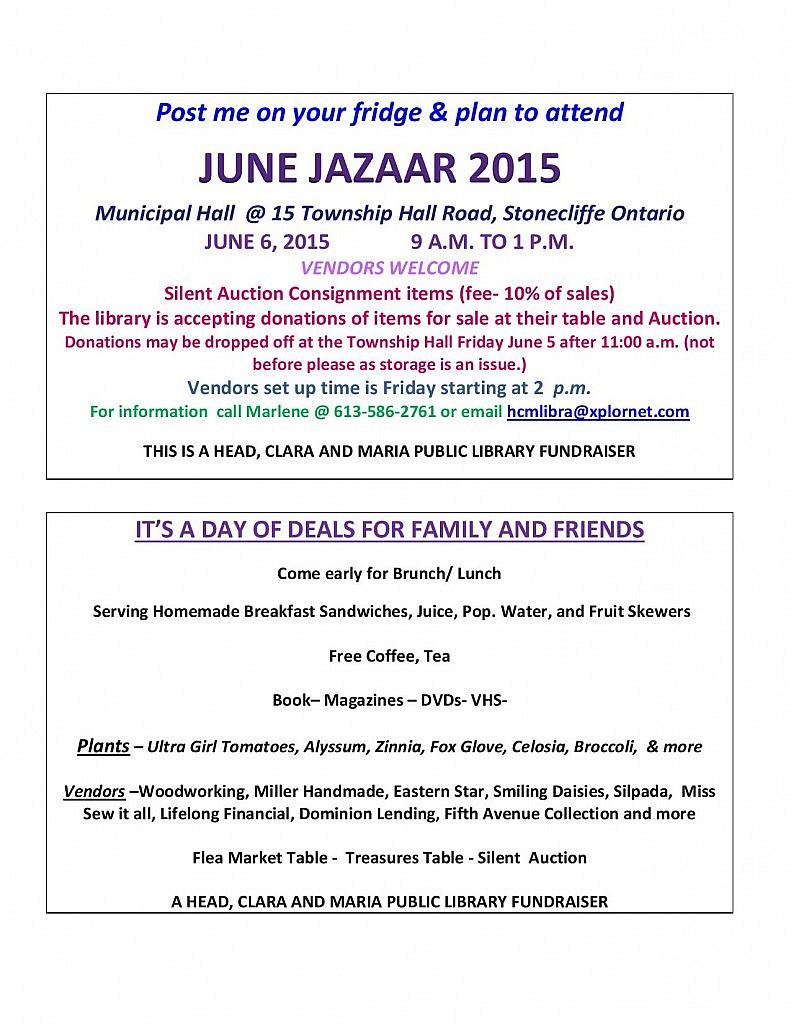 june jazaar 2015-page-001
