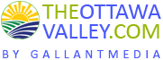 » Ottawa Valley Business Directory