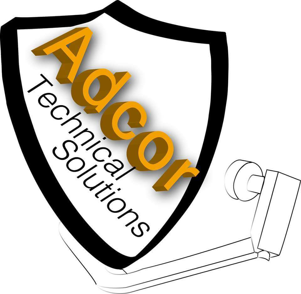 ADCOR                         Technical Solutions