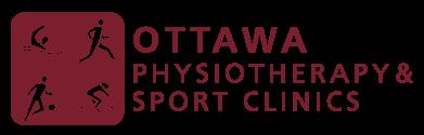 optsc-logo